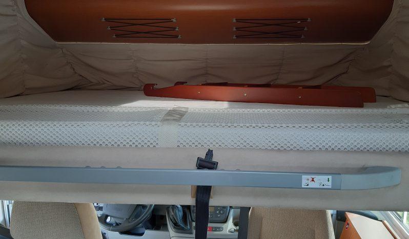 Fiat HYMER / ERIBA / HYMERCAR 2010 full