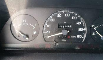 Fiat Fiat 1998 full